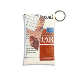LARK Ⅰ Mini Clear Multipurpose Case