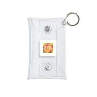 ONION Mini Clear Multipurpose Case