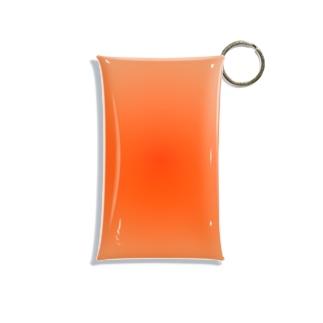 tayutai Mini Clear Multipurpose Case