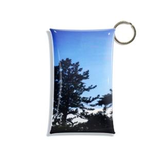 onochan from Insta Mini Clear Multipurpose Case