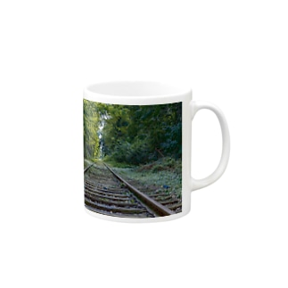 stand by me Mugs