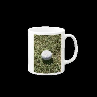 小松 康民の青空白球一直線 Mugs