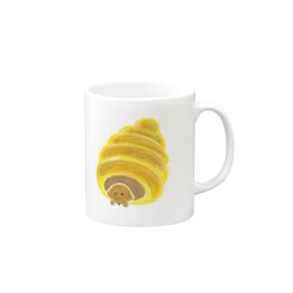 コロネダックス Mugs