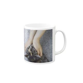 sihuku Mugs