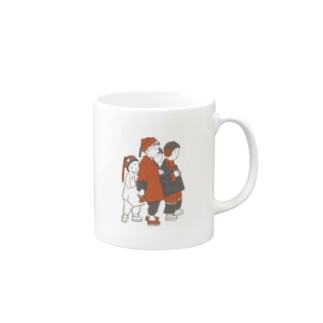 My Little Chinese Book(002967216) Mugs