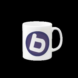 BellcoinのBellcoin マグカップ