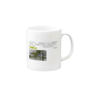 #RAC5 katooonline.tumblr.co Mugs