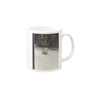 #deer Mugs