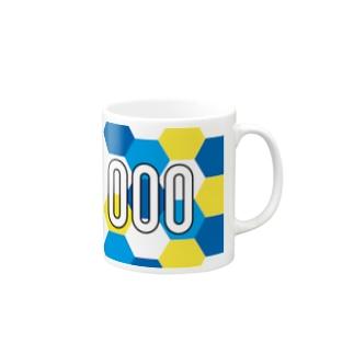 name000 Mugs