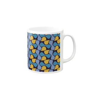 nem-01 Mugs