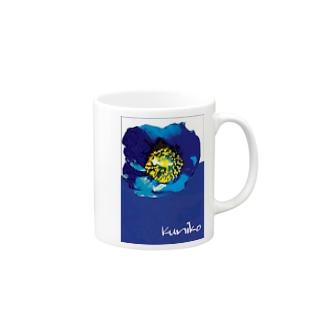 Rhapsody #2 Mugs