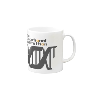 ZOO Mugs