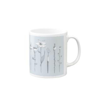 artplants Mugs