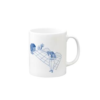 surechigai Mugs