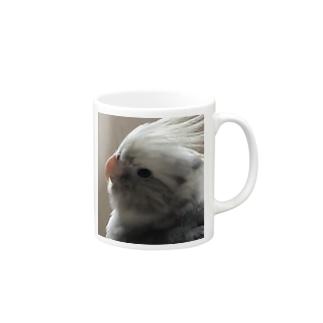 siruva Mugs