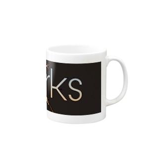 sparks Mugs