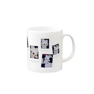 コレクション Mugs