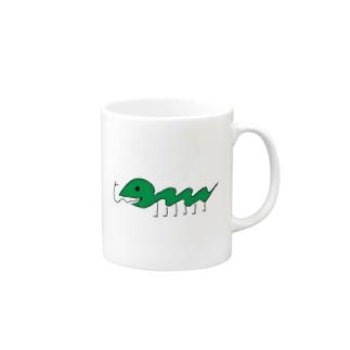 DASOKU Mugs
