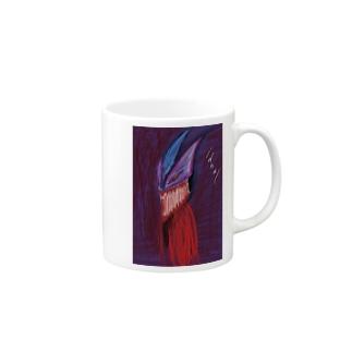 ideal  Mugs