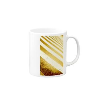 「 いつか本気出す 」の「 いつか 」はいつなんですか?  マグカップ