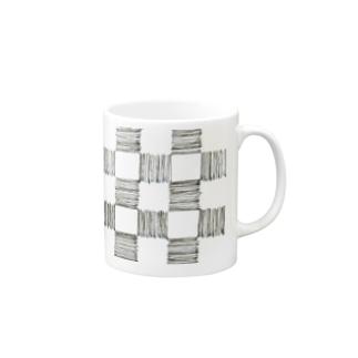 せん と せん Mugs