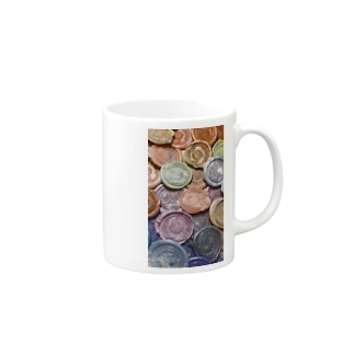 Sealing wax esw mood 1 Mugs