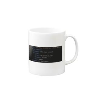 bigip_command module Mugs
