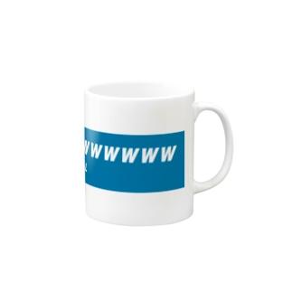 YAKUMAN - RYUISO Mugs