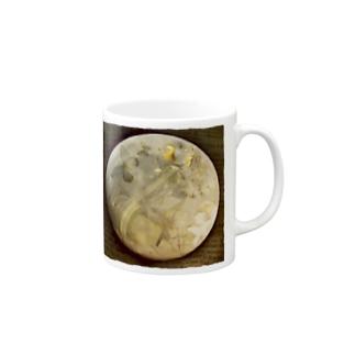 mental recall2 Mugs
