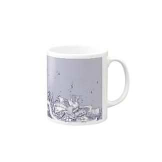コイコイ Mugs