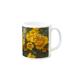 ソフトフォーカス Mugs