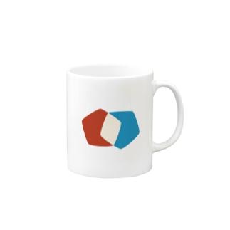 Twinkrun Mugs
