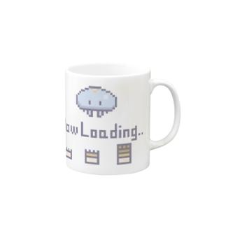 Now loading... Mugs