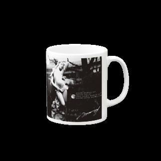 WORLD TOP ARTIST modern art litemunte world top photographer luca artのWorld Top Designer ARTIST 2021 2020 2019 World top car designer Most Expensive Art Photo 2023 WORLD LARGEST FREE MARKET world union market.com 世界 トップアーティスト 日本 トップフォトグラファー モダンアート アート 2020 WORLD TOP ARTIST Photographer Lei Shionz Nikon P1000 Mugs