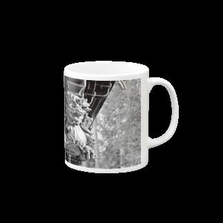 WORLD TOP ARTIST modern art litemunte world top photographer luca artのWorld Top Design office TOP ARTIST 2021 2020 2019 World top car designer Most Expensive Art Photo WORLD LARGEST FREE MARKET http://world-union-market.com 世界 トップアーティスト 日本 トップフォトグラファー モダンアート アート WORLD TOP Photographer Lei Shionz Nikon P1000 Mugs