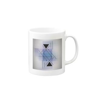 PaLe Mugs