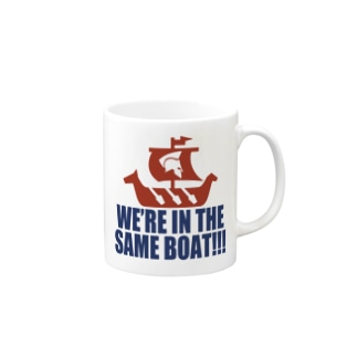 We're in the same boat!!! Mugs