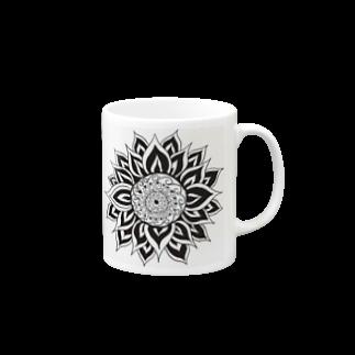 Osianのmydeas Mugs