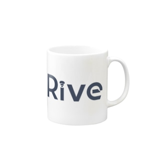 Rive Mugs