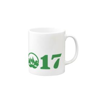 LABO17 Mugs