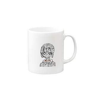 WATCH Mugs