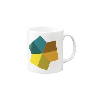 MT mug Mugs