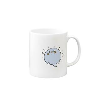 コトダママグカップ Mugs