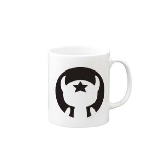 Stargzr Mugs