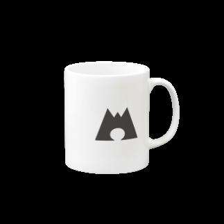sαkαmσtσsαnsのマグマ団イメージ Mugs