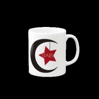 STAR_666_Nonoのあきまる。 Mugs