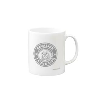 mpd12 Mugs