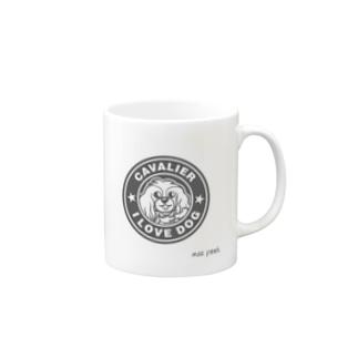 mpd13 Mugs
