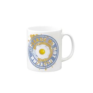 Fried_Egg Mugs