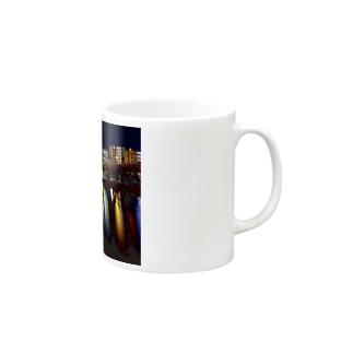 agcamera Mugs